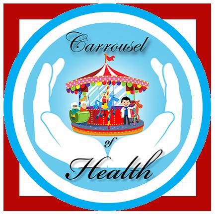 carrousel-icon